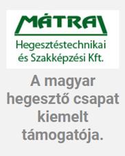 matrai hegesztéstechnikai és szakképzési kft